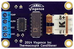 thermocouple_conditioner